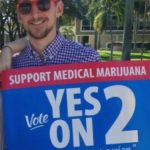 "Our response to ""24-year-old: Why I'm fighting medical marijuana in Florida"""