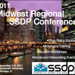 2011 Midwest Regional Conference