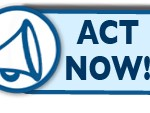 Action Alert: End the War on Marijuana
