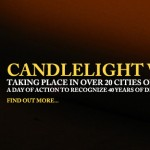 40th Anniversary of the War on Drugs – Candlelight Vigils