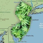 New Jersey Coalition Forms to Support Bi-Partisan Marijuana Decriminalization Bill