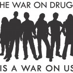 war-on-drugs-war-on-us
