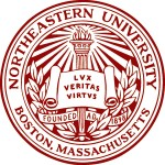 SSDP Welcomes Northeastern University School of Law Chapter!