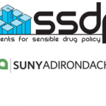 SSDP Welcomes SUNY-Adirondack Chapter!