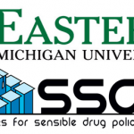 SSDP Welcomes Eastern Michigan University Chapter!