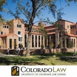 SSDP Welcomes the University of Colorado Law School Chapter!