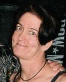 cheryl ann stillwell
