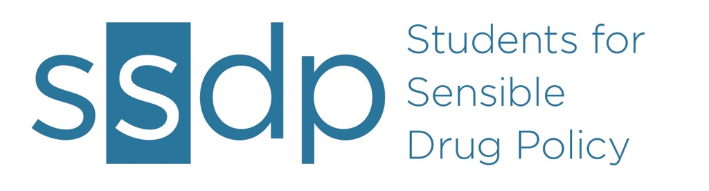 New SSDP Logo Full
