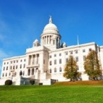Rhode Island House and Senate Vote to Pass Marijuana Decriminalization