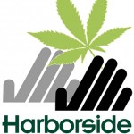 Feds Target Harborside Health Center