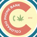 Launching Our Marijuana Legalization Phonebank!