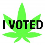 i-voted-leaf