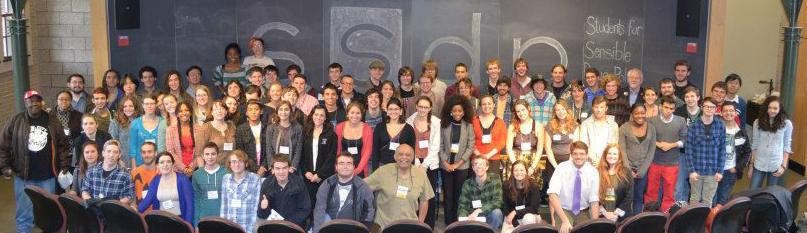nerc-group-2012-cropped