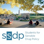 SSDP Welcomes the Fort Lewis College Chapter!