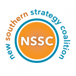 NSSC 2013 - New Southern Strategy Coalition