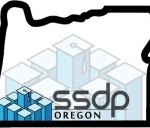 Oregon SSDP Chapters Hosting Conference For Marijuana Legalization