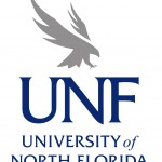 SSDP Welcomes the University of North Florida (UNF) Chapter!