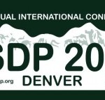 SSDP 2012 brings first International Board Member