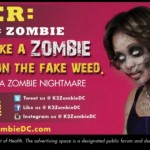 Shameful anti-drug ad campaign spreads misinformation to DC youth (we're shocked)