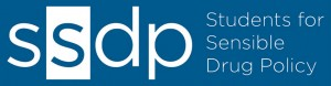 ssdp-logo-blue-facebook-banner