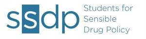 ssdp-logo-facebook-banner