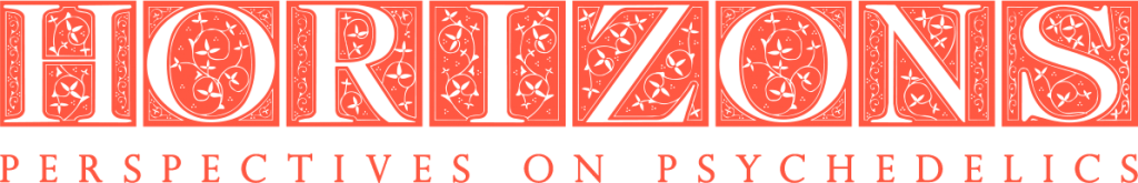 Horizons-logo-orange