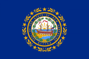 New_Hampshire_flag