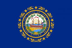 New_Hampshire_flag