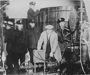 prohibition_agents