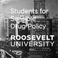 Roosevelt SSDP