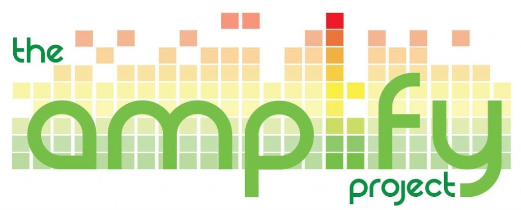 AMPLIFY Project