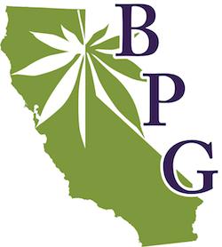 BPG-logo-lrg