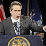 New York Passes Medical Marijuana Bill: The Compassionate Care Act