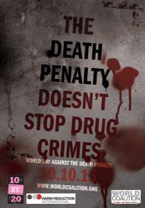 Death-Penalty-Drugs-Report-Poster