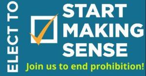 elect-to-start-making-sense