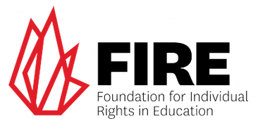 Foundation-for-Individual-Rights-in-Education-FIRE-logo-2