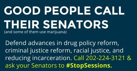 good-people-call-their-senators