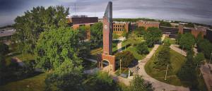 Minnesota_State_University_Mankato_Online_Masters_Degree_Communications