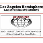 Operation Hemisphere: the White House's secret program to spy on citizens in the name of drug prevention