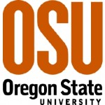 SSDP Welcomes Oregon State University Chapter!