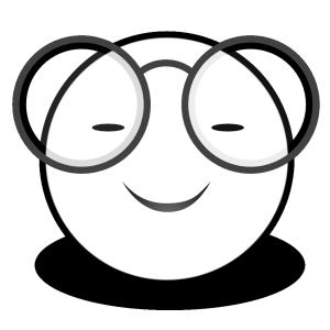 Partyguide-smiley