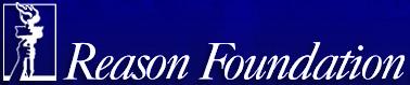 Reason_Foundation
