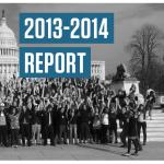 2013-2014-annual-report-cover