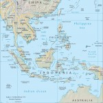 Southeast Asia Drug Policy