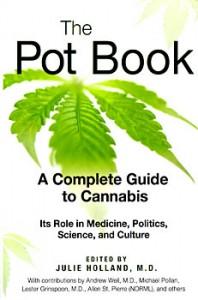 The Pot Book