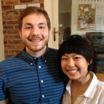 SSDP Welcomes Two New Outreach Coordinators!