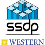 Announcing Western Washington University SSDP!