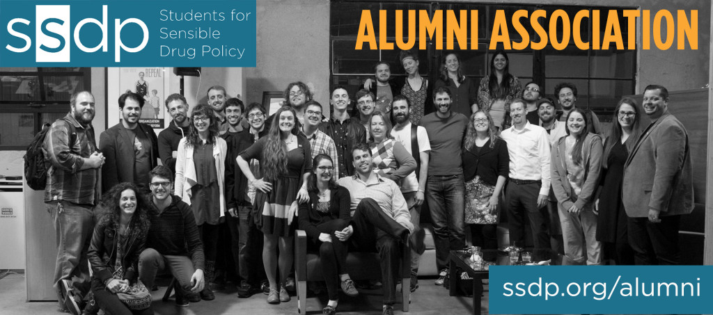alumni-association-bpg-party