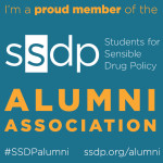 alumni-association-fb-profile