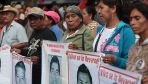 ayotzinapa_families.jpg_1718483346